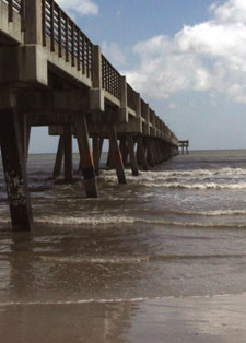 Why Jacksonville Beach