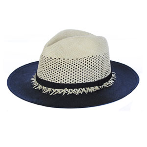 Chic Hat, Sensi Studio: